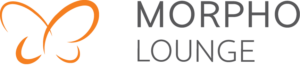 logo-morpho-lounge